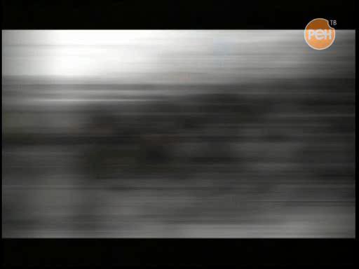 Громкое дело: Заложники зоны - Gromkoe delo: zalozhniki zony