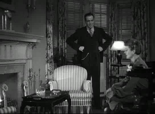 Мальтийский сокол - The Maltese Falcon