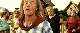 Астерикс на Олимпийских играх - Asterix aux jeux olympiques