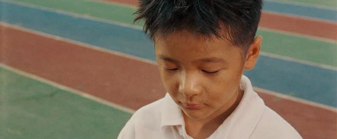 �� ���� 7 - Cheung Gong 7 hou