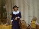 ���� �������, �� �������� - Meri Poppins, do svidaniya