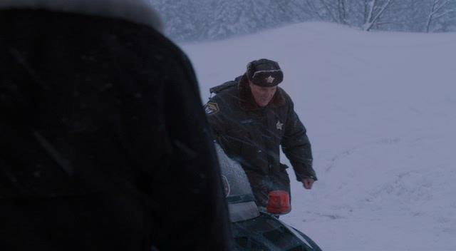 Снежная пятерка - Snow Buddies