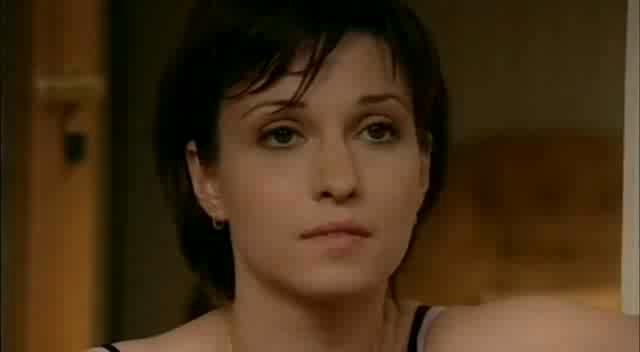Сашка, любовь моя - Sashka, lubov moya