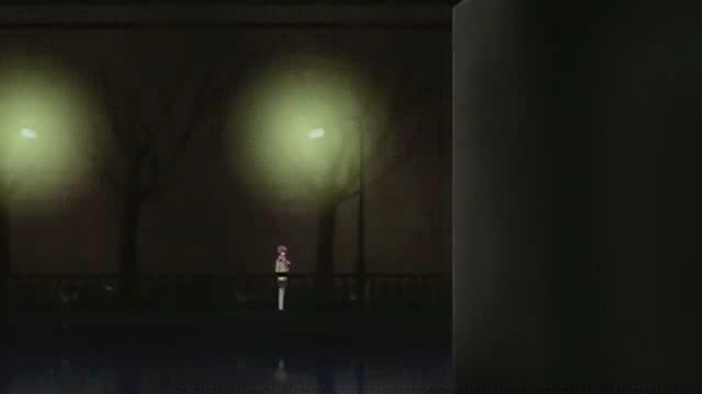 Пушинка - Hitohira TV