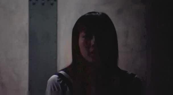 Адский лифт - Gusha no bindume