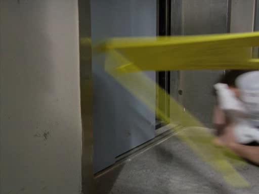 Клиника. Сезон 2 - Scrubs. Season II