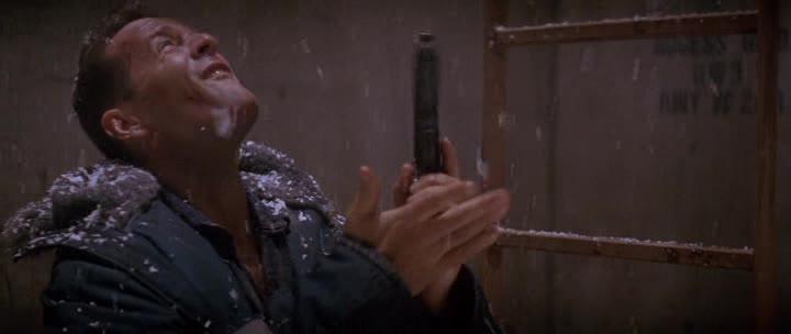 ������� ������ 2 - Die Hard 2