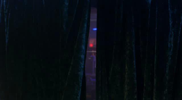 Мальчишник 2: Последнее искушение - Bachelor Party 2: The Last Temptation