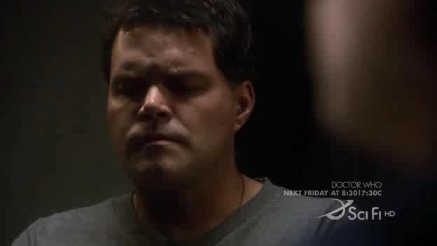 �������� ������� ���������. ����� 4 - Battlestar Galactica. Season IV