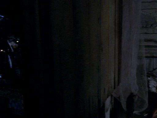 Колдун - Sorcerer