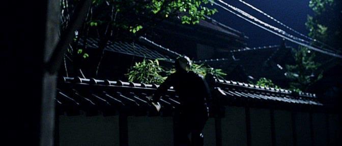 Однажды в Корее - Wonseu-eopon-eo-taim