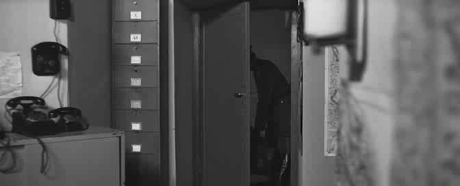 Освобождение: Направление главного удара - Osvobozhdenie: Napravlenie glavnogo udara