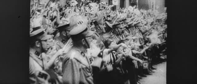 Освобождение: Битва за Берлин - Osvobozhdenie: Bitva za Berlin