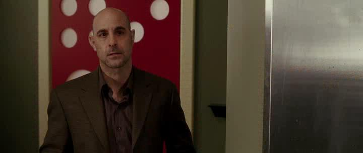���������� ����� ������� - Lucky Number Slevin
