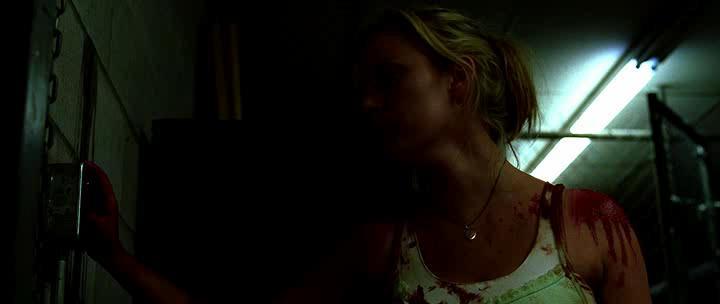 Рассвет мертвецов (режиссерская версия) - Dawn of the Dead