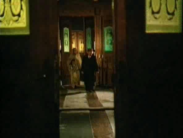 Королек - птичка певчая - Calikusu