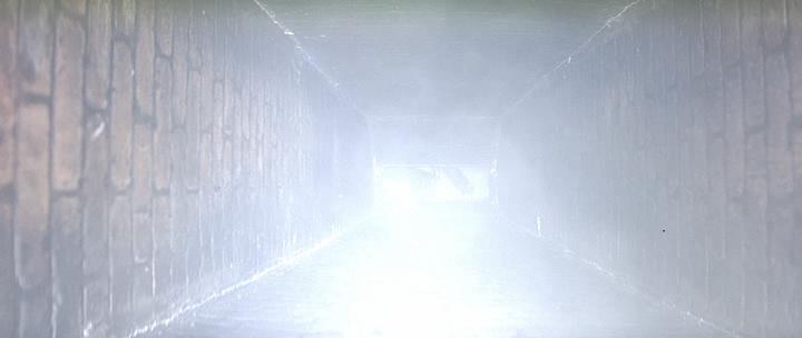 Близкие контакты третьей степени (режиссерская версия) - Close Encounters of the Third Kind