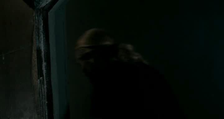 Темные силы - The Dark