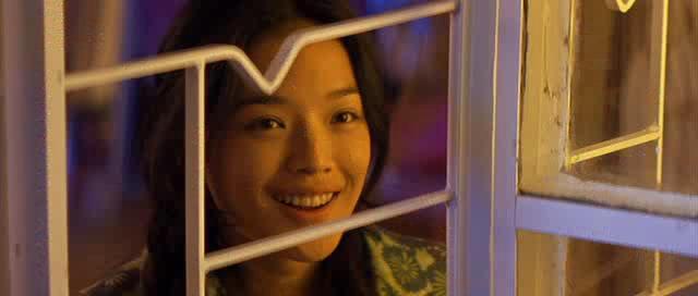 Великолепный - Boh lee chun