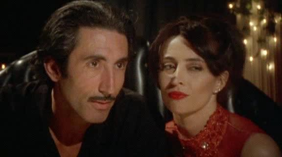 Танго Валентины - Valentinas Tango