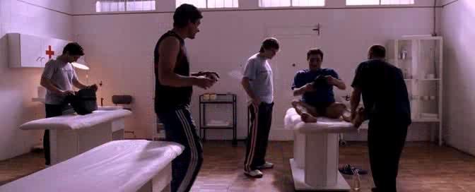 �������� - Maradona, la mano di Dio