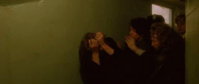 Дорз - The Doors