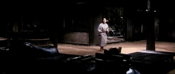 Тайный призрак - Kaidan