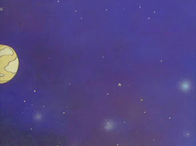 Незнайка на Луне - Neznaika na lune