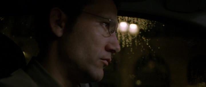 ������������� ����� - The Bourne Identity