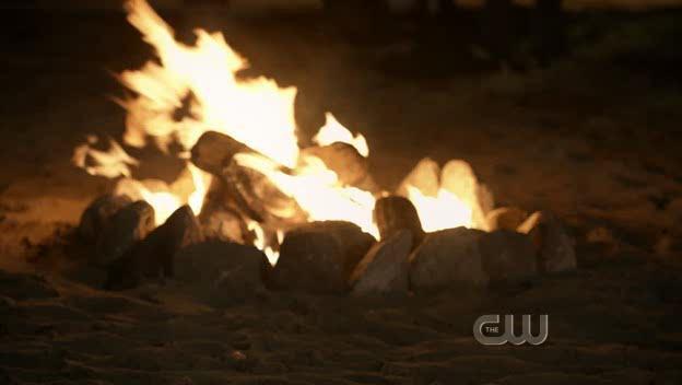 Беверли-Хиллз 90210: Новое поколение. Сезон 1 - 90210. Season I