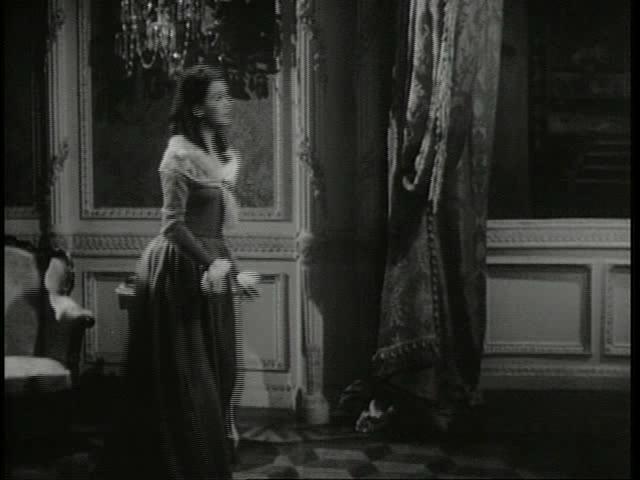 Леди Гамильтон - That Hamilton Woman