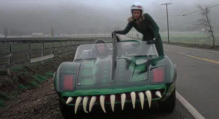 Смертельная гонка 2: франкенштейн жив / death race 2 (2010) mp4.