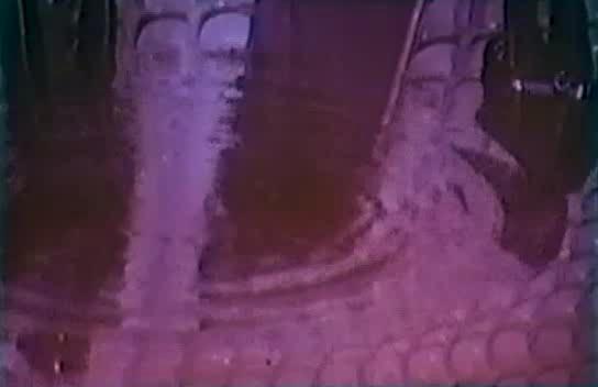 Туманность Андромеды - Tumannost Andromedy