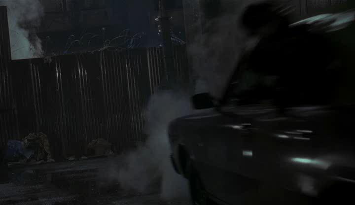 Бэтмен - Batman