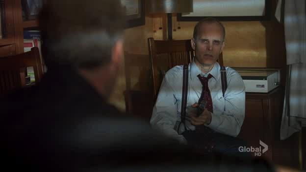 Доктор Хаус. Сезон 5 - House M.D. Season V