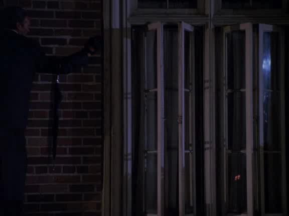 Она написала убийство. Сезон 7 - Murder, She Wrote. Season VII