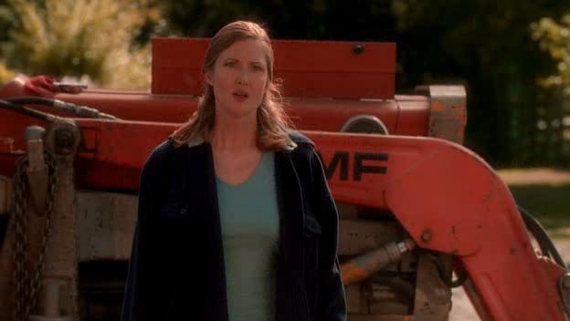 Тайны Смолвилля. Сезон 1 - Smallville. Season I