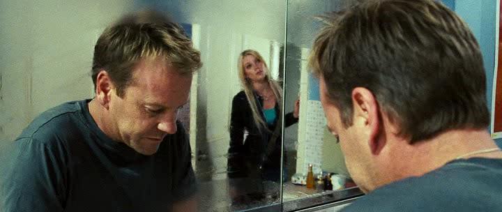 Зеркала - Mirrors