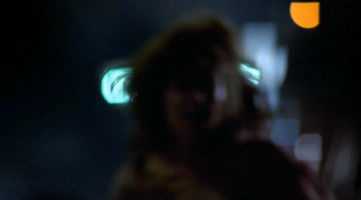 Терминатор - The Terminator