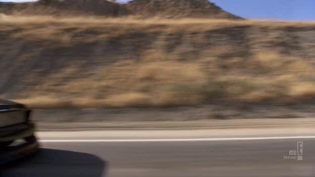 Рыцарь дорог. Сезон 1 - Knight Rider. Season I