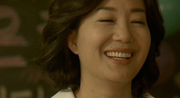Учителю с любовью - Seuseung-ui eunhye