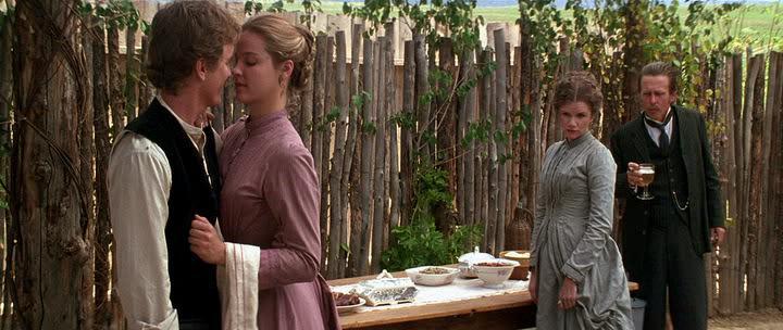 Уайт Эрп - Wyatt Earp