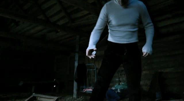 Бумер: Фильм второй - Bumer: Film vtoroy