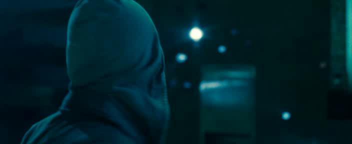Один в темноте 2 - Alone in the Dark II