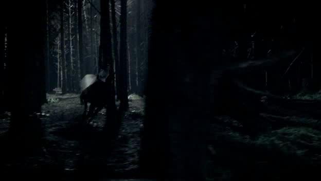 Легенда об Искателе. Сезон 1 - Legend of the Seeker. Season I