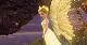 Феи - Tinker Bell