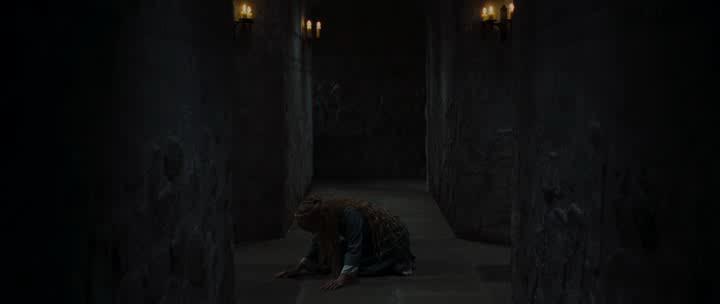 Арн: Королевство в конце пути - Arn: Riket vid vagens slut