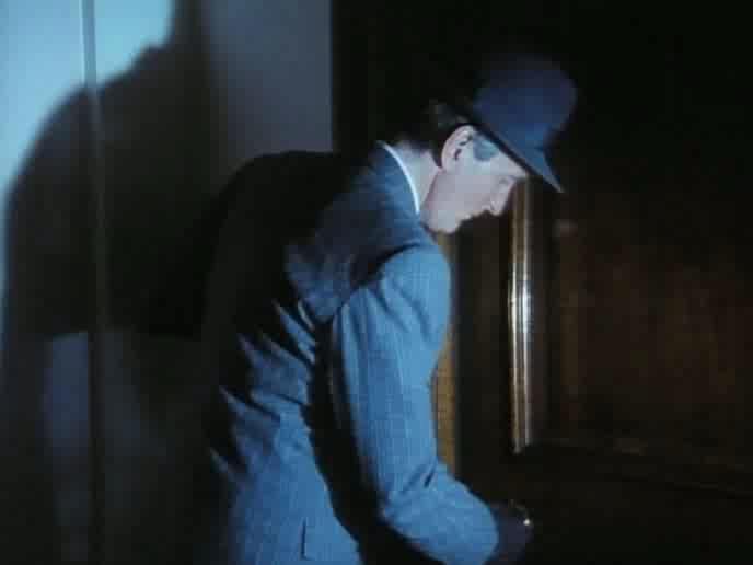 Пуаро Агаты Кристи. Сезон 5 - Agatha Christie: Poirot. Season V
