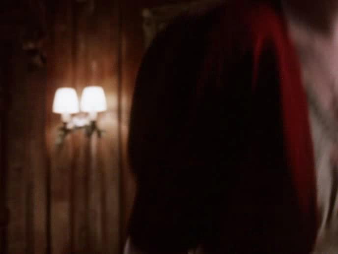 Пуаро Агаты Кристи. Сезон 6 - Agatha Christie: Poirot. Season IV