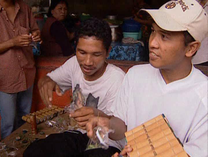 В поисках приключений: Бали - V poiskah priklyucheniy: Bali